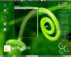 mi pantalla